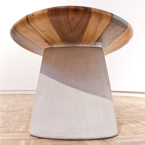 Soul Arch Coffee Table