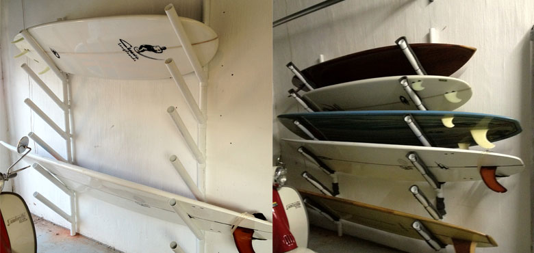 Garage Surfboard Storage Racks  Ppi Blog. 32 Shower Door. Garage Floor Colors. Door Bolt Lock. Prefab Garages Nj. Security Door Locks For Homes. Red Door Perfume. Broken Spring Garage Door. Wifi Door Camera